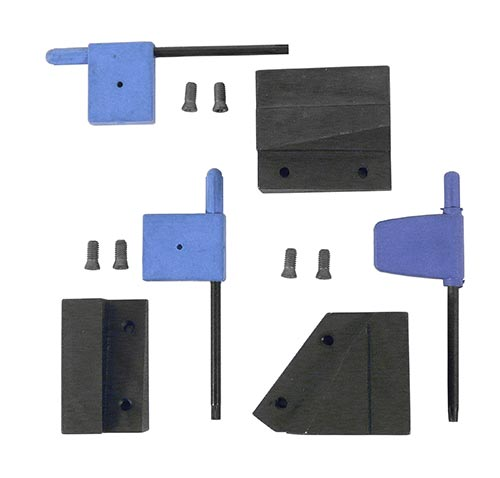 56-710-01 Form tool holder kit