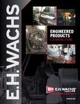 Wachs Engineered Products Brochure